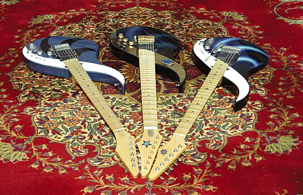 FLYING SKY GUITARS IMG0004