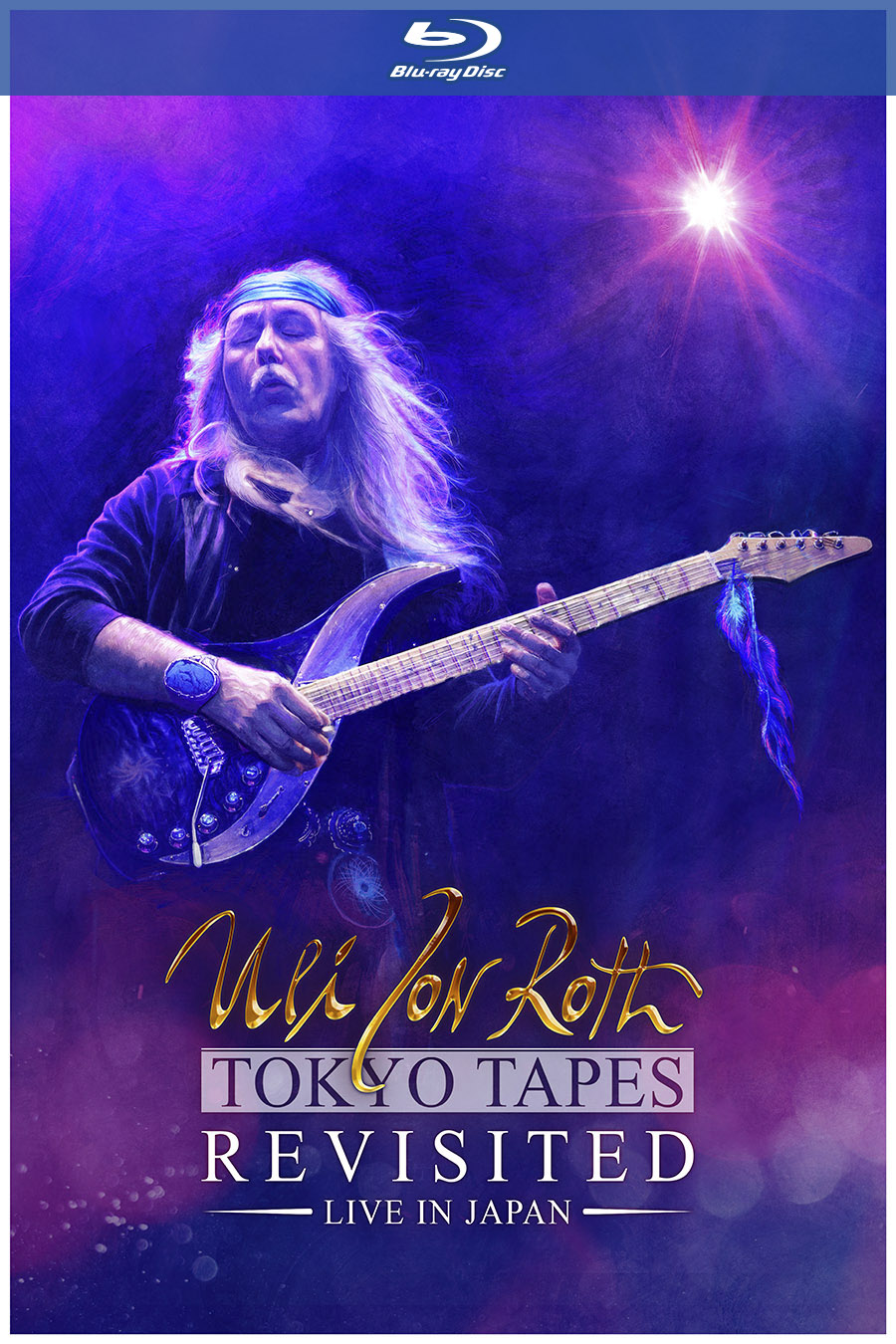 uli jon roth tokyo tapes cover bluray 900px